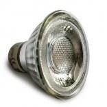 Żarówka LED GU10 4W 3000K Azzardo  AZ2502