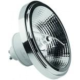 Żarówka LED Nowodvorski REFLECTOR LED GU10 ES111 COB 12W 4000K 9182