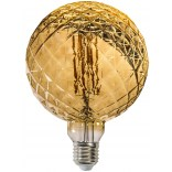 Żarówka dekoracyjna E27 LED Azzardo AZ1895