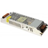 Zasilacz LED modułowy LONG IP20 / 12V / 12,5A / 150W Nextec CDN804