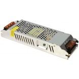 Zasilacz LED modułowy LONG IP20 / 12V / 16,67A / 200W Nextec CDN797