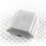 Zaślepka do kabiny prysznicowej Sanplast TX 660-C1527