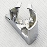 Zaślepka taśmy magnetycznej dolna prawa Sanplast PRESTIGE II 660-C0325