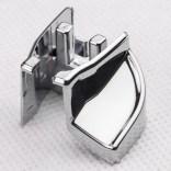 Zaślepka taśmy magnetycznej dolna prawa do kabiny prysznicowej Sanplast PRESTIGE II 660-C0350
