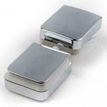 Zawias dolny lewy / górny prawy do kabiny KP2DJ/TX5 Sanplast TX5 660-C1971