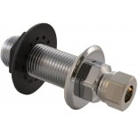 Zawór G1/2-10 mm Oras 203140