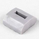 Zderzak do kabin KN/TX4b, KN/TX5b Sanplast TX 660-C1997