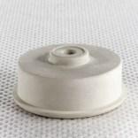 Zderzak stały do kabiny okrągłej Sanplast ALTUS 660-C0095