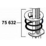 Zestaw montażowy Kludi 7563200-00