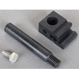 Zestaw montażowy obudowy brodzików do kabiny kwadratowej MP/EKOPLUS 80 cm Sanplast EKO PLUS 660-C0290