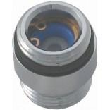 Złączka do baterii BALANCE Kludi 7558205-00