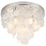 Zuma Line PARDO L Lampa sufitowa 18365L