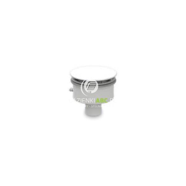 syfon specjalny ka125 z odp ywem pionowym do esr ii. Black Bedroom Furniture Sets. Home Design Ideas