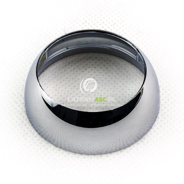 os ona korpusu g owicy kludi logo mix 93018605 00. Black Bedroom Furniture Sets. Home Design Ideas