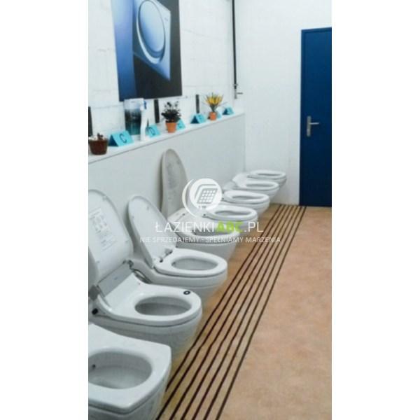 toaleta myj ca geberit aquaclean 5000 plus set. Black Bedroom Furniture Sets. Home Design Ideas