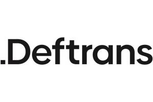 Deftrans / Defra