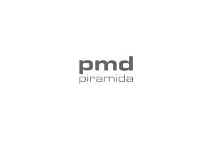 PMD Piramida