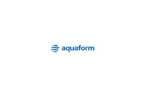 Aquaform