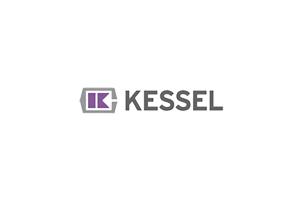 Kessel