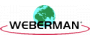 Weberman